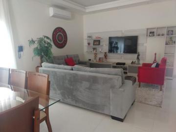 Casas / Condomínio em Olímpia , Comprar por R$900.000,00