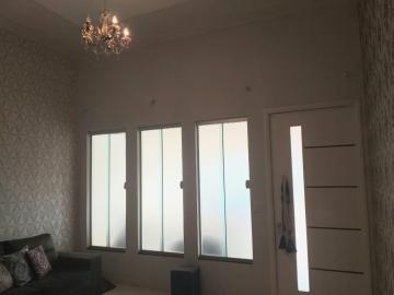 Casas / Condomínio em Olímpia , Comprar por R$570.000,00