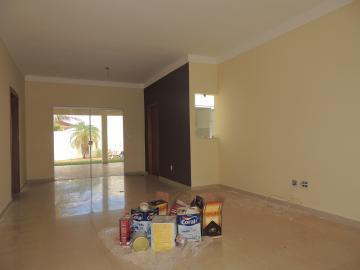 Casas / Padrão em Olimpia Alugar por R$2.000,00