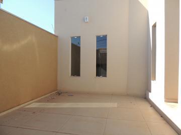 Casas / Padrão em Olímpia , Comprar por R$365.000,00