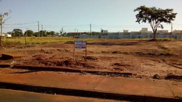 Terrenos / Padrão em Olímpia , Comprar por R$100.000,00