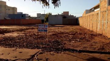 Terrenos / Padrão em Olímpia , Comprar por R$90.000,00