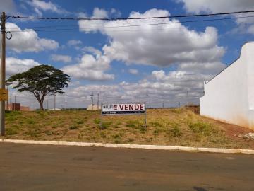 Terrenos / Padrão em Olímpia , Comprar por R$200.000,00