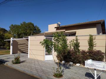 Casas / Padrão em Olímpia , Comprar por R$370.000,00