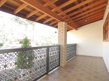 Casas / Condomínio em Olímpia , Comprar por R$750.000,00