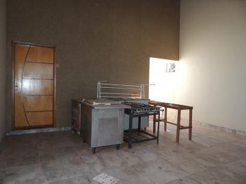 Casas / Padrão em Olímpia , Comprar por R$230.000,00
