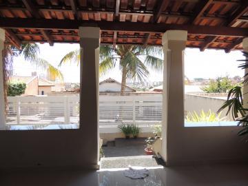 Casas / Padrão em Olímpia , Comprar por R$750.000,00