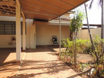 Casas / misto em Olímpia , Comprar por R$350.000,00