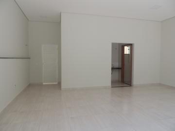 Alugar Comerciais / Salão em Olímpia. apenas R$ 3.000,00