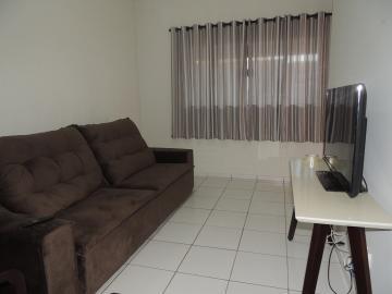 Alugar Casas / Padrão em Olímpia R$ 1.800,00 - Foto 3