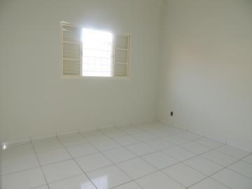 Alugar Casas / Padrão em Olímpia R$ 1.800,00 - Foto 6