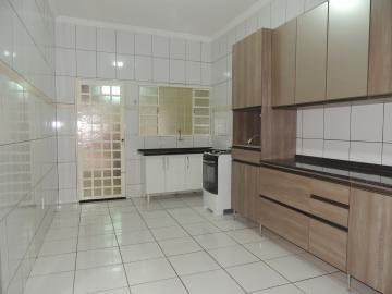 Alugar Casas / Padrão em Olímpia R$ 1.800,00 - Foto 9