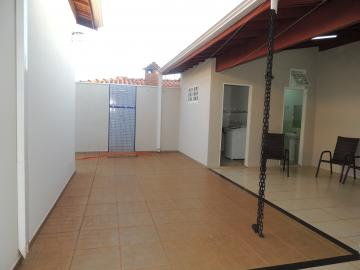 Alugar Casas / Padrão em Olímpia R$ 1.800,00 - Foto 11