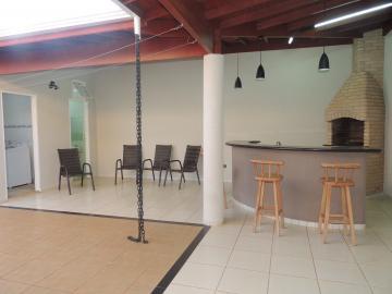 Alugar Casas / Padrão em Olímpia R$ 1.800,00 - Foto 12