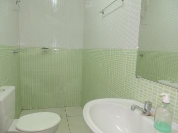 Alugar Casas / Padrão em Olímpia R$ 1.800,00 - Foto 8
