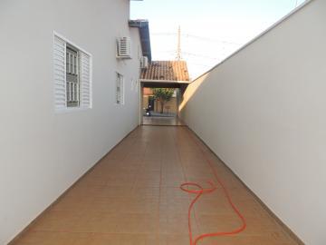 Alugar Casas / Padrão em Olímpia R$ 1.800,00 - Foto 14