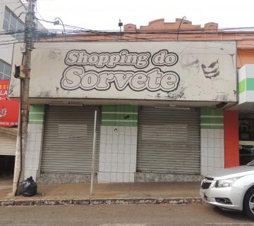 Alugar Comerciais / Salão em olimpia. apenas R$ 3.500,00