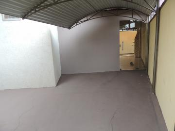 Casas / Padrão em Olímpia Alugar por R$1.320,00