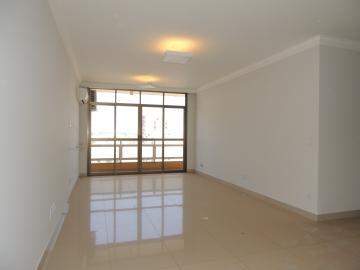 Alugar Apartamentos / Padrão em Olímpia. apenas R$ 1.800,00
