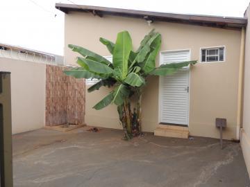 Casas / Padrão em Olimpia Alugar por R$1.500,00
