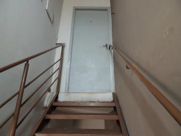Casas / Padrão em Olimpia Alugar por R$880,00