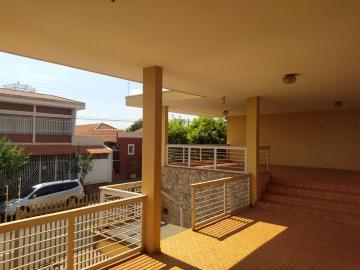 Alugar Casas / misto em Olímpia. apenas R$ 2.200,00