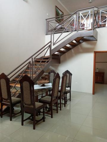 Alugar Casas / Condomínio em Olímpia. apenas R$ 750.000,00
