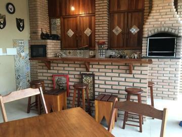 Alugar Casas / Condomínio em Mirassol. apenas R$ 1.100.000,00