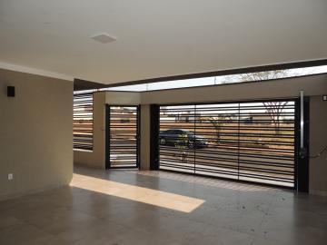 Casas / Padrão em Olímpia , Comprar por R$650.000,00