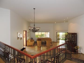 Alugar Casas / Padrão em Olímpia. apenas R$ 1.150.000,00