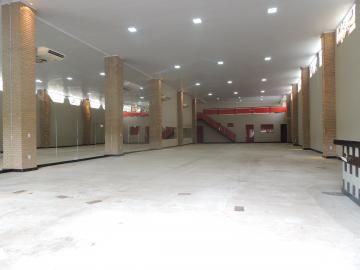 Olimpia Centro Comercial Locacao R$ 6.000,00  Area do terreno 430.00m2