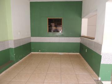 Olimpia Centro Comercial Locacao R$ 3.800,00  Area do terreno 150.00m2