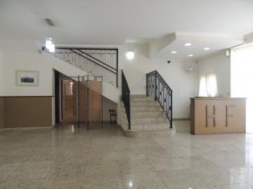 Olimpia Centro comerciais Venda R$1.300.000,00  Area do terreno 257.00m2 Area construida 691.00m2