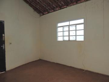 Casas / Padrão em Olímpia Alugar por R$530,00