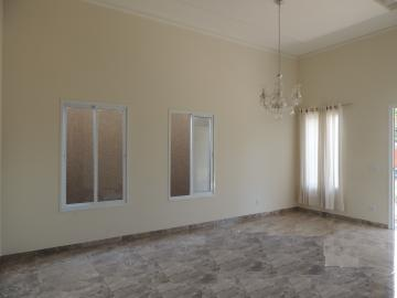 Alugar Casas / Condomínio em Olímpia. apenas R$ 5.000,00