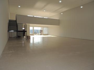 Alugar Comerciais / Barracão em Olímpia R$ 4.000,00 - Foto 9