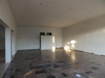 Olimpia Centro Comercial Locacao R$ 3.500,00  Area do terreno 220.00m2 Area construida 220.00m2
