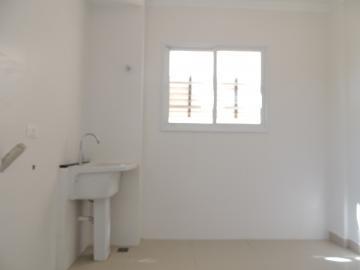 Alugar Apartamentos / Padrão em Olímpia R$ 1.100,00 - Foto 8