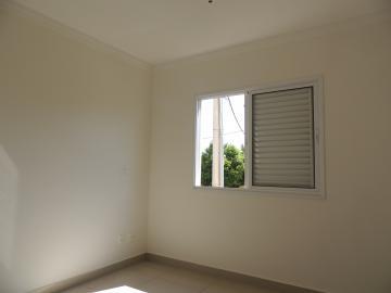 Alugar Apartamentos / Padrão em Olímpia R$ 1.100,00 - Foto 3