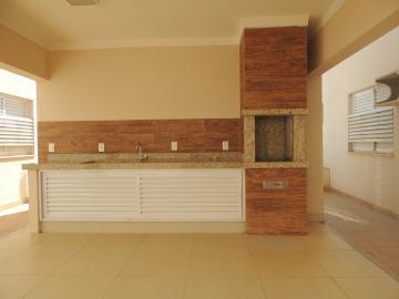 Alugar Apartamentos / Padrão em Olímpia R$ 1.100,00 - Foto 10