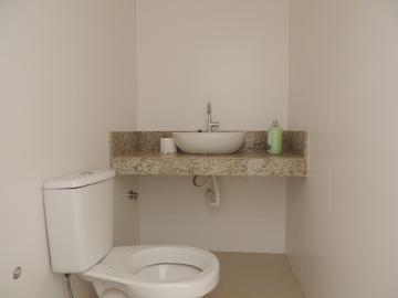 Alugar Apartamentos / Padrão em Olímpia R$ 1.100,00 - Foto 11