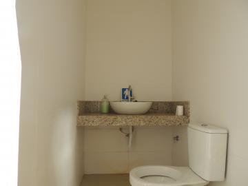 Alugar Apartamentos / Padrão em Olímpia R$ 1.100,00 - Foto 12