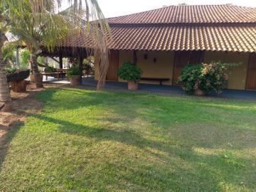 Olimpia Jardim Santa Rita Chacara Venda R$1.600.000,00 2 Dormitorios 5 Vagas Area do terreno 20000.00m2