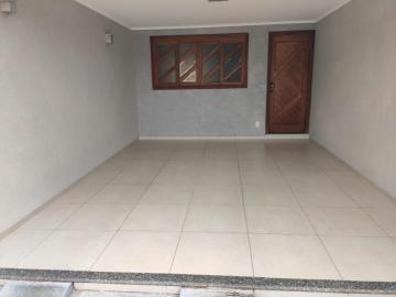 Alugar Casas / Padrão em Olímpia. apenas R$ 400.000,00