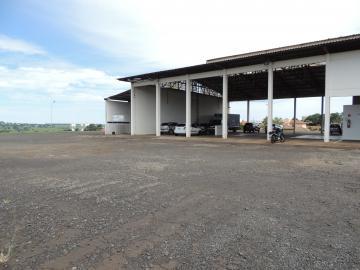Olimpia Cecap Comercial Locacao R$ 7.000,00  Area do terreno 4000.00m2 Area construida 600.00m2