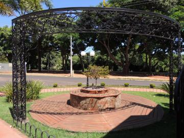 Olimpia Jardim Gloria comerciais Locacao R$ 9.000,00  7 Vagas Area do terreno 503.26m2 Area construida 243.66m2