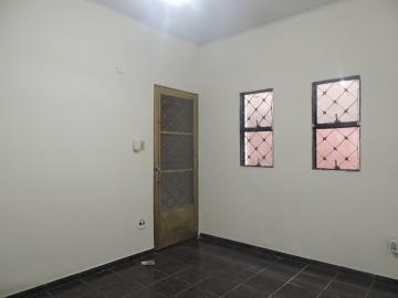 Alugar Casas / Padrão em Olímpia. apenas R$ 128.000,00