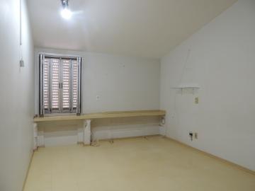Casas / Padrão em Olímpia Alugar por R$5.000,00