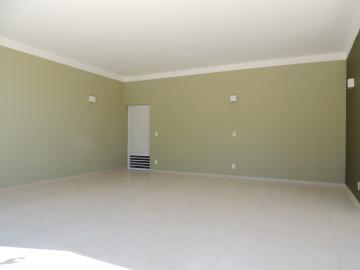 Olimpia Residencial Jardim Donnabella Casa Venda R$1.700.000,00 Condominio R$380,00 3 Dormitorios 2 Vagas Area do terreno 300.00m2