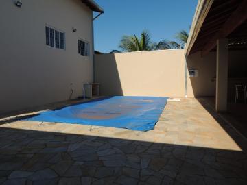 Alugar Casas / Mobiliadas em Olímpia R$ 2.800,00 - Foto 13